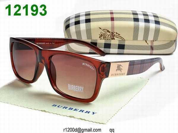 lunettes de soleil burberry homme prix lunette burberry atol lunette de marque en ligne. Black Bedroom Furniture Sets. Home Design Ideas