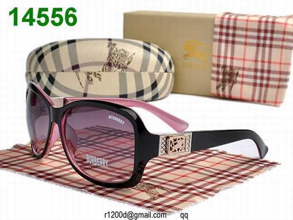 lunette de soleil de marque pas cher lunettes burberry grand optical lunettes de soleil burberry. Black Bedroom Furniture Sets. Home Design Ideas