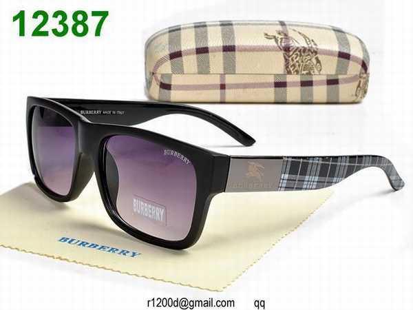 lunettes de soleil burberry moins cher 2014 lunette de. Black Bedroom Furniture Sets. Home Design Ideas