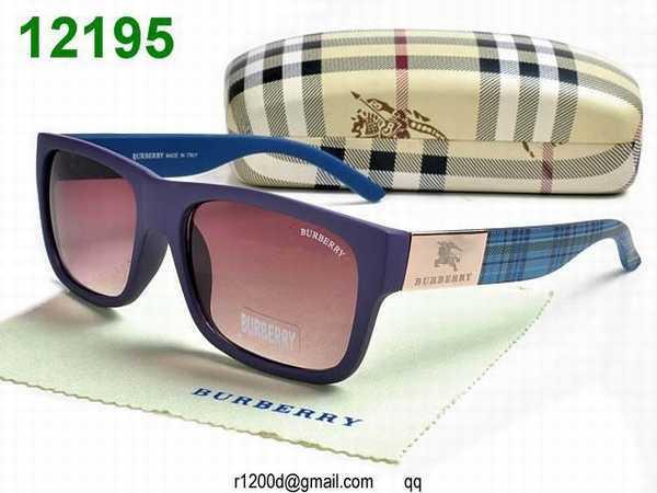 lunettes de soleil burberry homme destockage toutes les grandes marques de lunettes de soleil. Black Bedroom Furniture Sets. Home Design Ideas