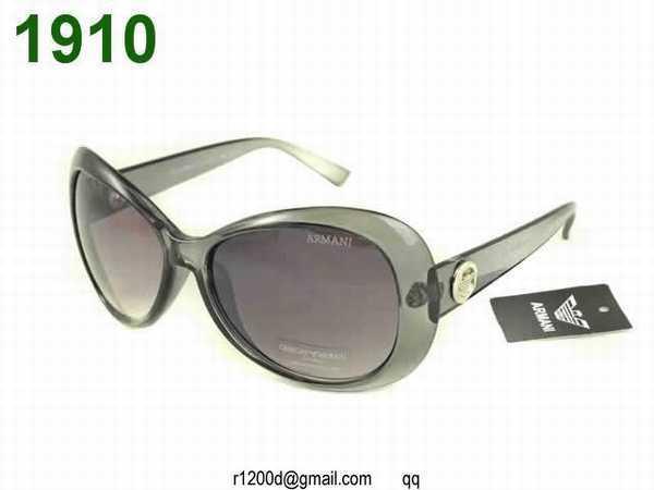 taille 40 8f888 c08a4 les lunettes de soleil giorgio armani,site de lunette de ...