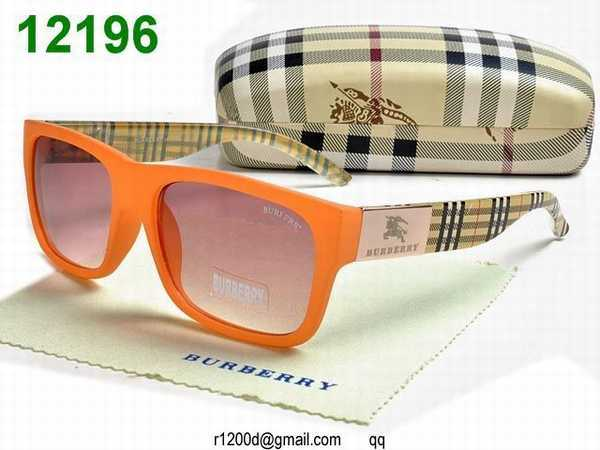 lunettes de soleil giorgio burberry magazine lunettes de soleil burberry homme prix lunettes de. Black Bedroom Furniture Sets. Home Design Ideas