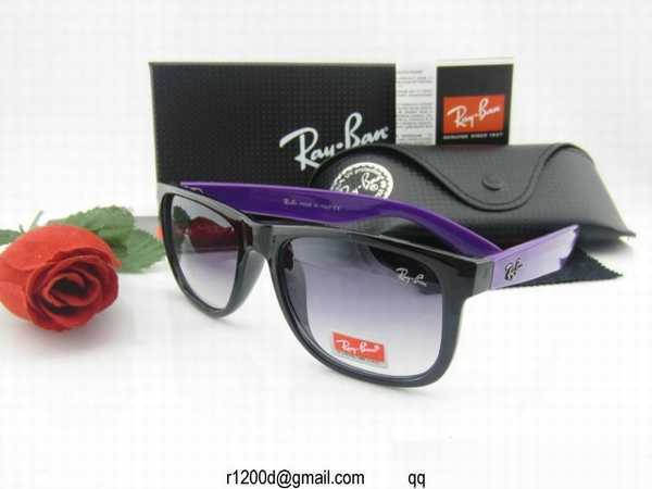 ray ban liteforce pas cher louisiana bucket brigade. Black Bedroom Furniture Sets. Home Design Ideas