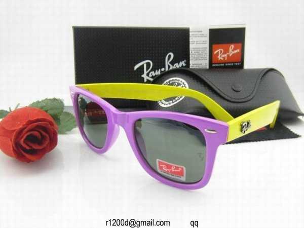 lunettes de soleil ray ban petit prix lunettes de soleil kenzo. Black Bedroom Furniture Sets. Home Design Ideas