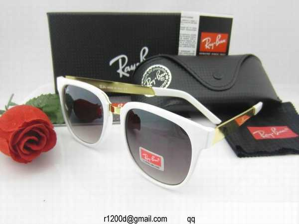 lunette sonia retro france lunettes ban rykiel ray r8OqrZR