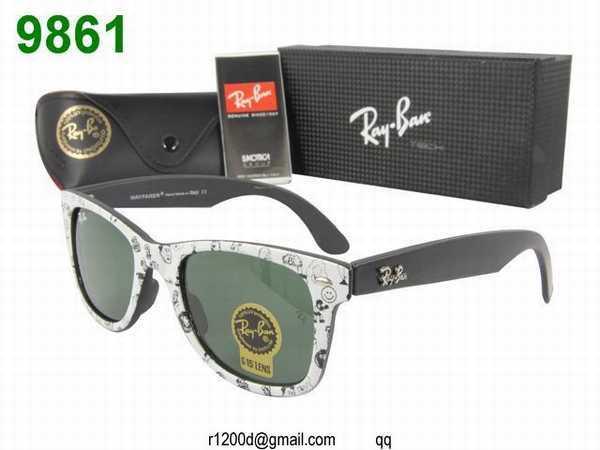lunette ray ban pas cher en tunisie  lunettes de soleil ray ban tunisie,lunette ray ban prix canada
