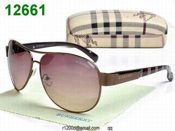 lunettes de soleil de marque en gros lunettes de soleil burberry femme lunettes de soleil de. Black Bedroom Furniture Sets. Home Design Ideas