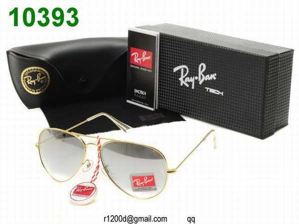 lunettes ray ban en soldes monture lunette de vue. Black Bedroom Furniture Sets. Home Design Ideas