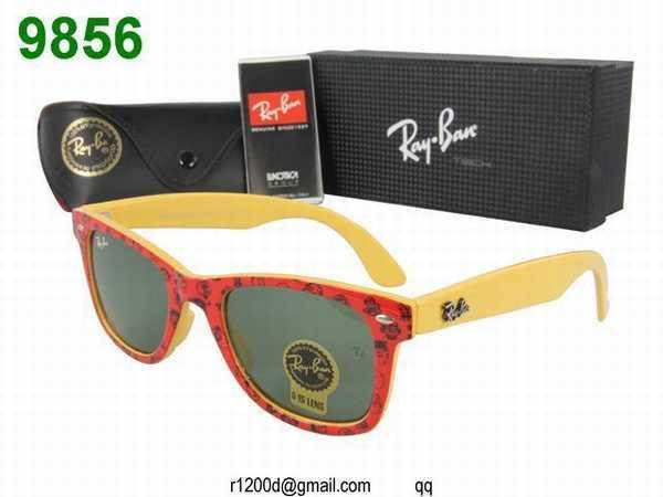 lunette ray ban retro,lunettes sonia rykiel france 7d42beb30b5b