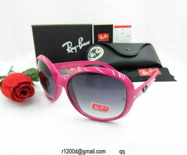 lunettes soleil diesel lunettes de soleil ray ban belgique. Black Bedroom Furniture Sets. Home Design Ideas