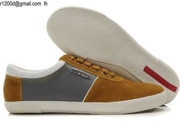 Chaussures Hommes Soldes Marques Marque de Chaussure Homme