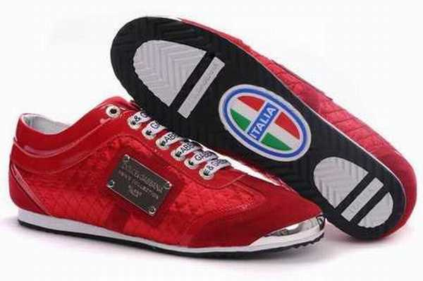Magasin chaussures besson dolce gabbana homme ebay regard - Chaussure besson homme ...