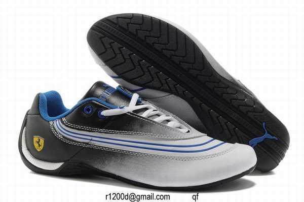 magasin de chaussure de basket femme chaussures de basket a vendre chaussure puma bon prix. Black Bedroom Furniture Sets. Home Design Ideas