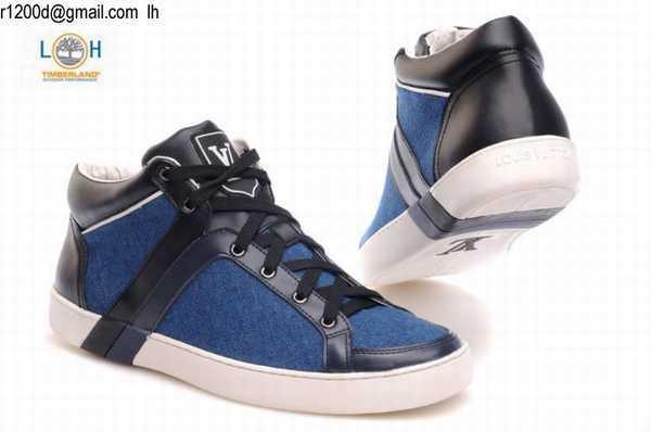 grossiste en ligne de chaussure de marque chaussures de marque homme anglaise chaussures prada. Black Bedroom Furniture Sets. Home Design Ideas