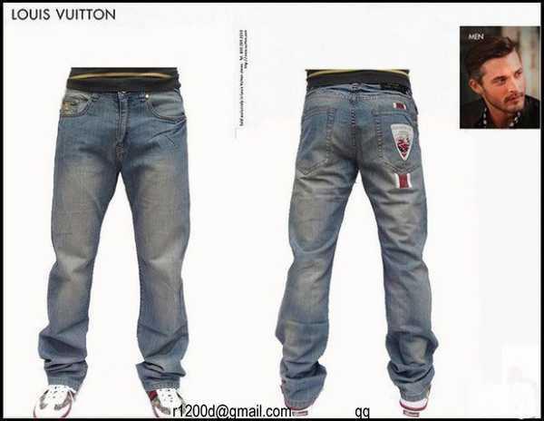 magasin de jeans de marque jeans de marque homme prix jeans louis vuitton boutique en ligne. Black Bedroom Furniture Sets. Home Design Ideas