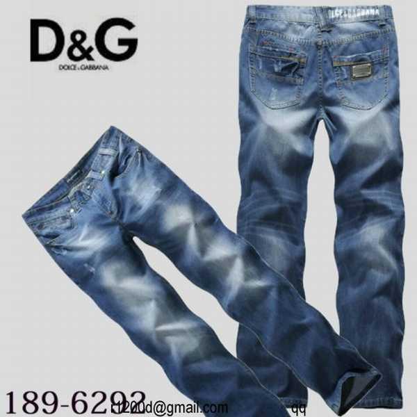 magasin de jeans en ligne,site jeans dolce gabbana,jeans