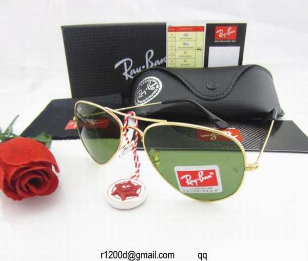 de de burberry soleil collection vente lunettes lunette soleil 2013 APwqAdz