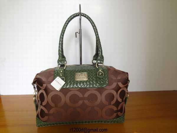 sac en cuir femme discount achat sac a main coach en ligne vente de sac a main cuir. Black Bedroom Furniture Sets. Home Design Ideas