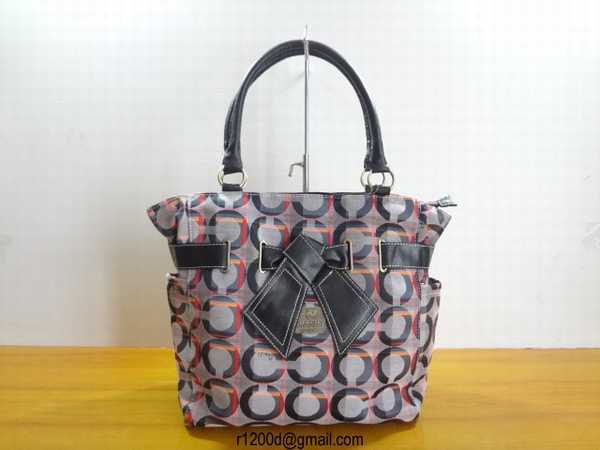 sac en cuir femme achat sac a main grossiste sac de plage nylon. Black Bedroom Furniture Sets. Home Design Ideas