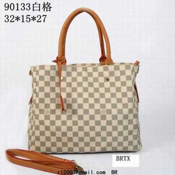 ea9c7b027a83 voir sac a main louis vuitton,prix sac a main louis vuitton,sac ...