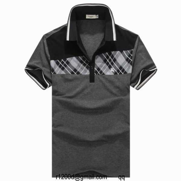 t shirt burberry prix polo homme manche longue burberry achat polo burberry homme. Black Bedroom Furniture Sets. Home Design Ideas