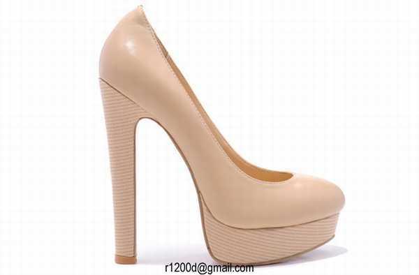 code promo e7acd fe6b9 magasin soulier talon haut,acheter des chaussures christian ...