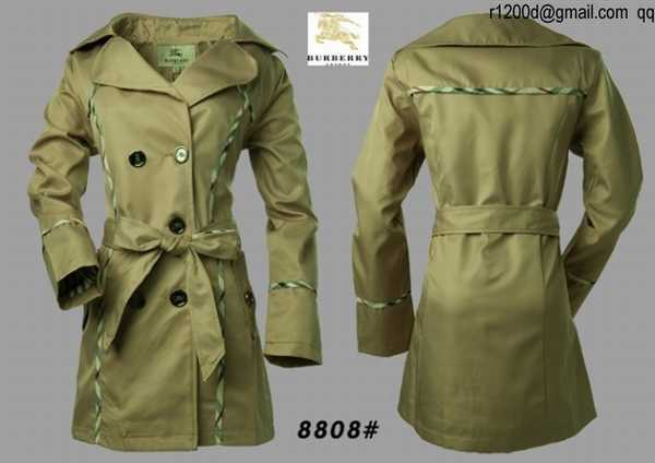 trench coat burberry pas cher trench coat burberry femme pas cher. Black Bedroom Furniture Sets. Home Design Ideas