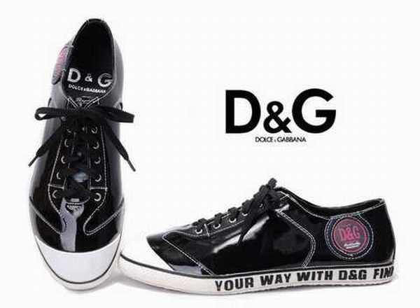 chaussures Trail Faire Promo Deteignent Que Chaussures Qui aOwHaq
