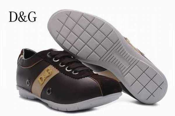 Magasins chaussures ugg chaussures heyraud lyon chaussures - Lyon nice pas cher ...