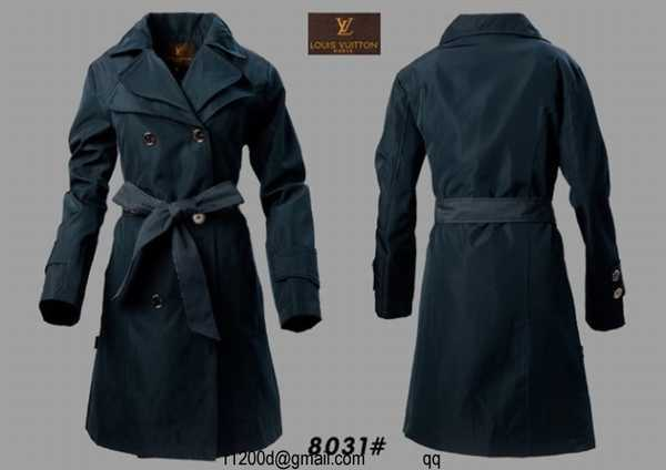 new york quality products offer discounts manteau louis vuitton en ligne,manteau long femme pas cher ...