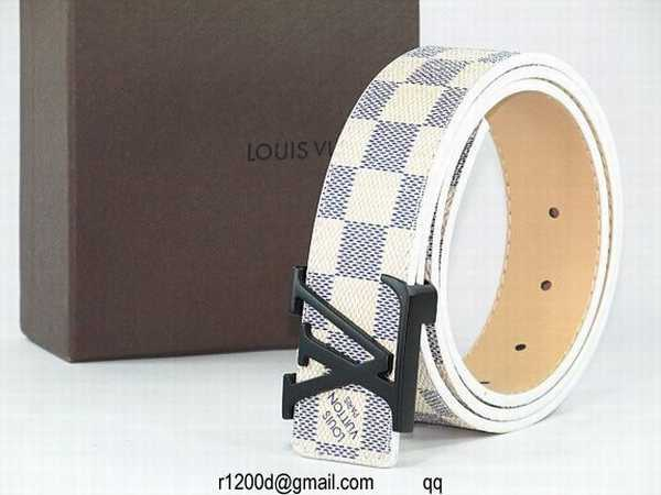 ceinture lv noir,ceinture marque homme boutique b733eb6a2e2