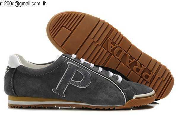 Chaussures classique homme en ligne Pour beaucoup, les chaussures classiques homme se limitent généralement au travail et à l'engagement social occasionnel ou du moins, c'est l'idée fausse la .
