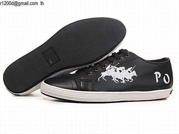 chaussure d g homme prix chaussure dolce gabbana homme pas cher chaussure dolce gabbana homme soldes. Black Bedroom Furniture Sets. Home Design Ideas