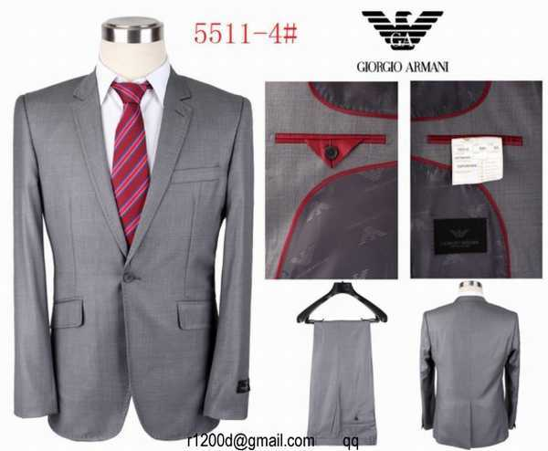 marque de costume classe 5ca431a89a9