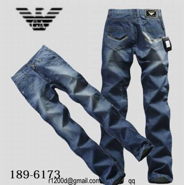 marque de jeans francais achat jeans slim homme jeans armani moins cher. Black Bedroom Furniture Sets. Home Design Ideas