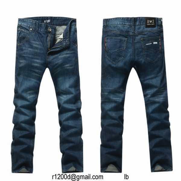 marque de jeans qualite jeans armani homme pas cher france. Black Bedroom Furniture Sets. Home Design Ideas