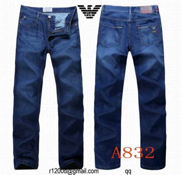 jeans armani jeans homme soldes boutique armani jeans france jeans homme a la mode. Black Bedroom Furniture Sets. Home Design Ideas