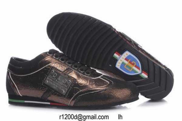 site de chaussure de marque en ligne acheter basket louis. Black Bedroom Furniture Sets. Home Design Ideas