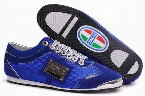 basket dolce gabbana prix chaussures 0 3 mois chaussures gemo enfants. Black Bedroom Furniture Sets. Home Design Ideas