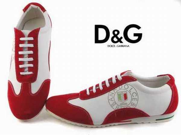 meubles chaussures 3 suisses chaussures salamander femme basket dolce gabbana 2013. Black Bedroom Furniture Sets. Home Design Ideas
