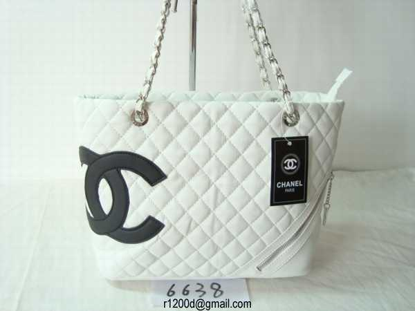 4221c9bb63 sac a main copie chanel,vente en ligne sac a main chanel,sac chanel ...