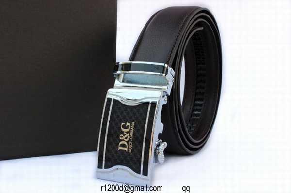 4af651942c10 ... mode ceinture dolce gabbana ceinture dolce gabbana junior ceinture d g  homme