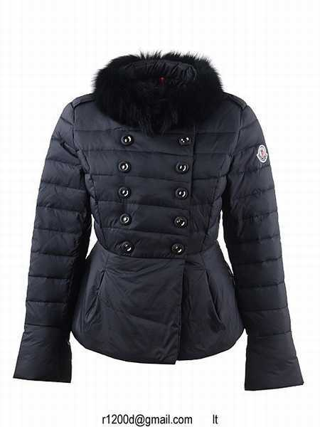 moncler destock chine veste doudoune femme moncler doudoune femme grande marque. Black Bedroom Furniture Sets. Home Design Ideas