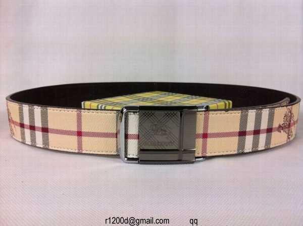 ceinture celio,ceinture femme elastique,ceinture burberry imitation ... 7cae875c559