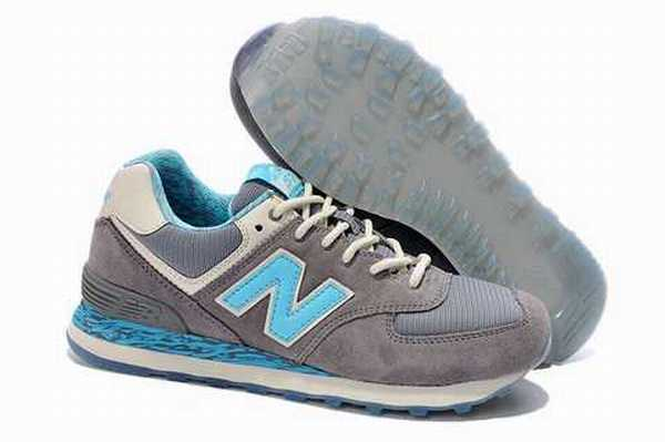 new balance 1500 pas cher marques chaussure new balance running femme rose chaussure new balance. Black Bedroom Furniture Sets. Home Design Ideas