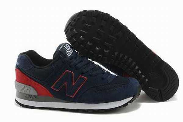 new balance 1500 pas cher marques new balance femme paris chaussure new balance 3suisses fr. Black Bedroom Furniture Sets. Home Design Ideas