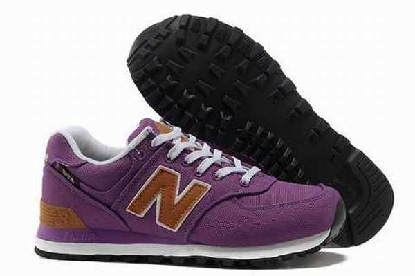 new balance 1080 v2 pas cher avion chaussure new balance 85140 new balance femme 87000 new. Black Bedroom Furniture Sets. Home Design Ideas