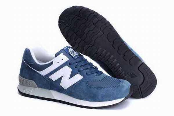 new balance chaussure 39 euros new balance 1260 pas cher ici new balance pas cher deco noel. Black Bedroom Furniture Sets. Home Design Ideas