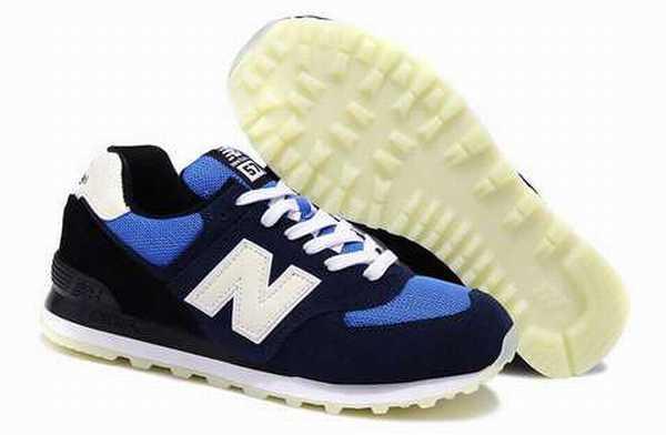 chaussure new balance gold chic,chaussures randonne new