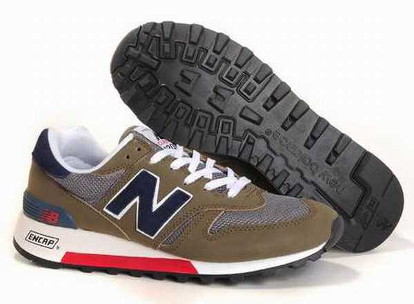 new balance femme 860 perpignan chaussures running new balance pas cher femme chaussure de. Black Bedroom Furniture Sets. Home Design Ideas